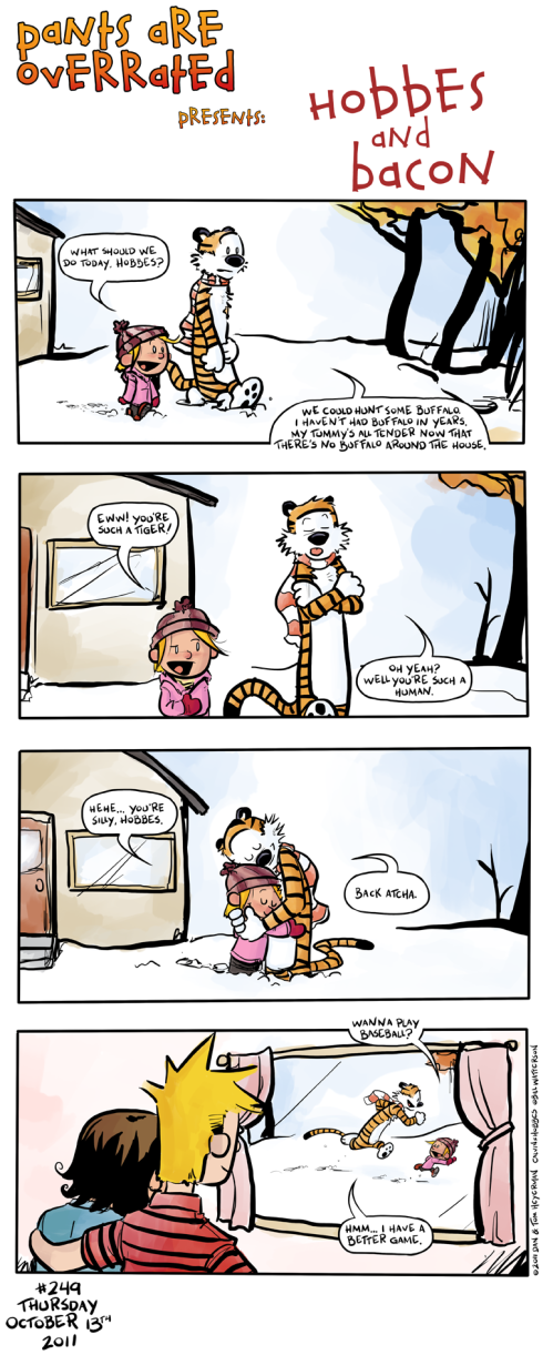 hobbes-and-bacon-4