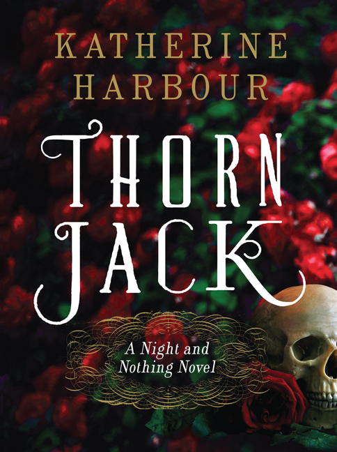 ThornJackCover
