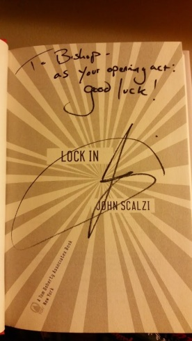 Scalzi_signed