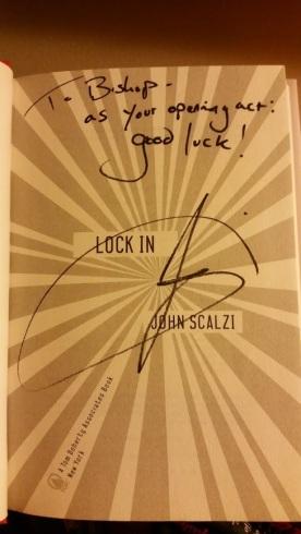 Scalzi_signed