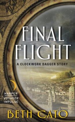 FinalFlight330x534