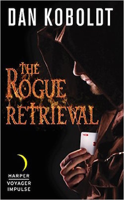 rogue-retrieval-web-250