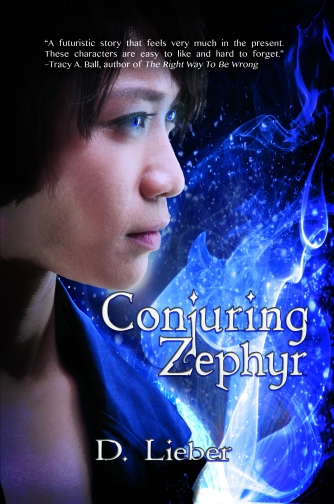 Conjuring Zephyr front cover Promo1 highres
