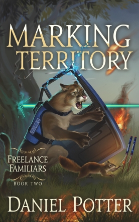 MarkingTerritory_cover