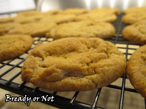 Chewy Maple Honey Cookies6_sm