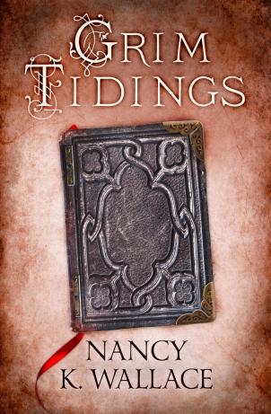 Grim Tidings - Hi Res
